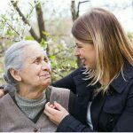 Deaths From Alzheimer's Far More Common in Rural America