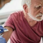 Only Republican 'Elites' Will Convince Some Vaccine Resisters to Get the Shot: Study