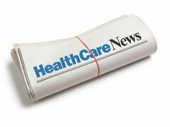 Health Highlights: Oct. 15, 2021