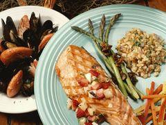 Go Fish! « Weekly Gravy