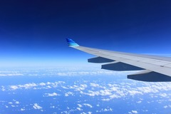Health Tip: Relieve Ear Pressure While Flying « Weekly Gravy