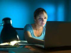 'Dr. Google' Helps Some Patients Diagnose a Rare Disease