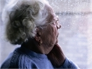 Many Older Americans Staying Strong in the Pandemic