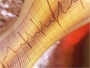 Potential COVID-19 Drug Could Increase Heart Risk: Study