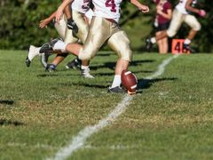 Most Athletes With Genetic Heart Ailment Can Return to Play