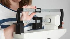 Obesity a Threat to Adults With Autism, But There May Be Help