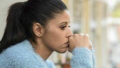 PTSD Symptoms May Vary Throughout Menstrual Cycle: Study