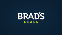 World Gratitude Day Giveaway! - The Brad's Deals Blog