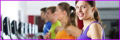 Los ejercicios y su brutal impacto en la salud