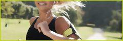 Ejercicio físico: el secreto de la eterna juventud