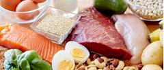 Dieta Hiperproteica Detallada y bien explicada