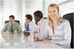 5 Ways Small Businesses Can Retain Great Talent - Young Upstarts