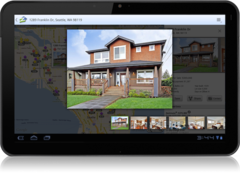 Technology For Scaling Your Real Estate Company - Young Upstarts
