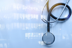 Preparing For Med School: 5 Things High School Students Can Do Right Now - Young Upstarts