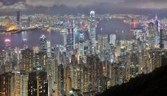 Is Hong Kong A Good Market For My International Business? - Young Upstarts