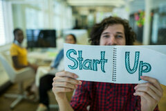 4 Steps Before Pursuing A Startup That Many Entrepreneurs Neglect - Young Upstarts