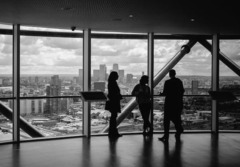 3 Things To Think About When Recruiting High-Level Executives - Young Upstarts