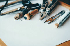 5 Tips For Launching A Handyman Service - Young Upstarts