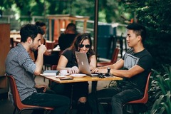 Is Working At A Startup Right For You? - Young Upstarts