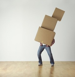4 Things You Will Need To Start A Moving Company - Young Upstarts