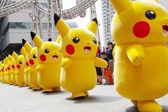 Creative Options For US Companies Who Advertise In Japan - Young Upstarts
