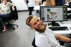Embracing Neurodiversity In The Workplace - Young Upstarts