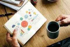 7 Budget-Friendly Marketing Strategies For Startups - Young Upstarts