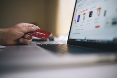 3 eCommerce Marketing Mistakes That Are Easy To Make - Young Upstarts