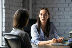Mentoring: Successful People Ask For It - Young Upstarts