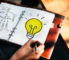 Creative Marketing Ideas To Boost Business - Young Upstarts