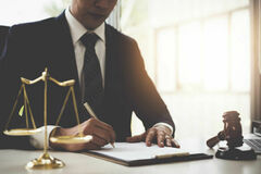 How To Grow Your Law Firm: A Simple Guide - Young Upstarts