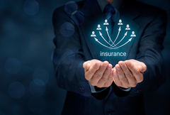 9 Types Of Business Insurance You Need To Have A Sustainable Business - Young Upstarts
