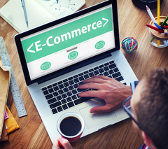 What Challenges Can You Face When Starting Out In eCommerce? Advice From Custom Plugs, A Multi-Million Pound Startup Company - Young Upstarts