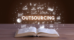 Benefits Of Outsourcing To An Engineering Company - Young Upstarts
