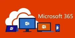 How Microsoft Office 365 Supports The Startup Company - Young Upstarts