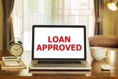 What Is A Caveat Loan And How Does It Work For Small Businesses? - Young Upstarts