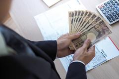 Rights When Sending Money Overseas - Young Upstarts