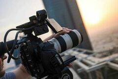 Selecting A Video Production Agency For Your Company: Here's How - Young Upstarts