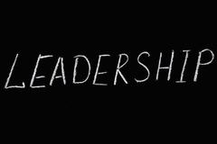 Tips To Improve Strategic Leadership - Young Upstarts