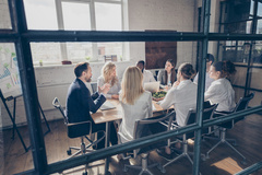 Company Productivity Improvements You Can Implement Today - Young Upstarts
