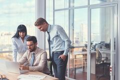 Business Process Management – The Modern Way - Young Upstarts
