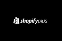 Your Checkout Experience Is Essential For eCommerce Growth - How Shopify Plus Can Help - Young Upstarts
